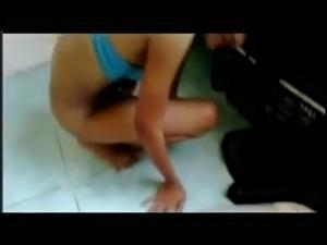 Vietnam sex scene