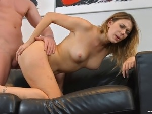 couples swapping wives fucking