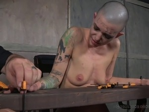 free torture porn pics and flicks