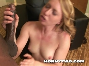 interracial bang my wife
