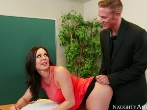 teacher seducing student sex videos
