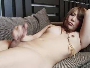 circle jerk porn pics