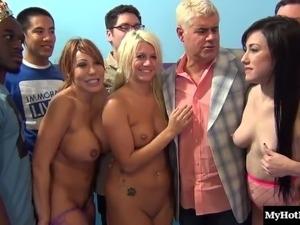 threesome fucking sex ffm