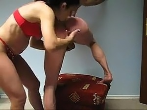 prostate video tranny or shemale