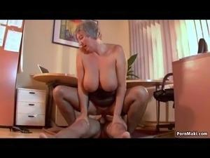big tits fee movies