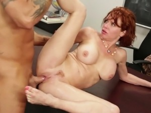 teacher pov sex video