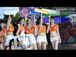 Video sex vietnam