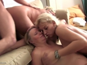 older women seducing young boy videos