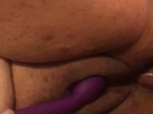 mature anal fetish sites