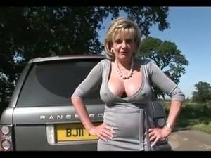 british mature porn movies