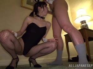 online sex bdsm movie
