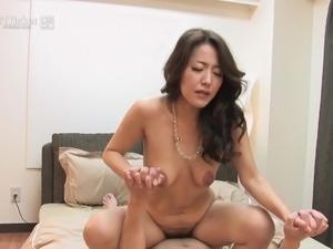 naked girls caught on film