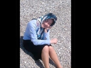 turkish wet pussy