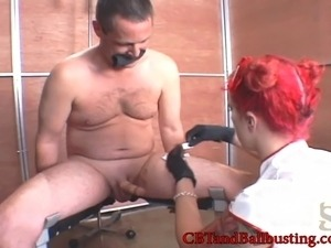 bbw pussy torture pictures and videos