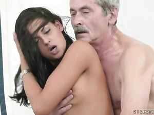 black cock no condom wife pregnant