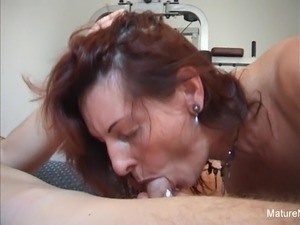free grannies anal sex videos