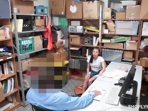 shemale big cock videos