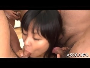 japanese anal in pantyhose