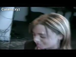 pornstar gang bang compilation