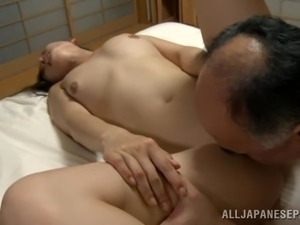 japanese beautiful wife forced