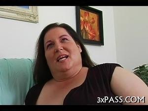 Big tit black lesbians