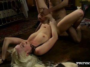 vibrator pussy for man