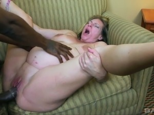 interracial pregnant pictures