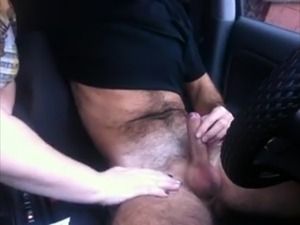 car wash angles porn video