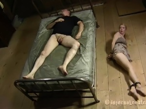 milf bdsm sex movies