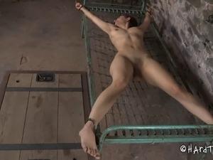 skinny korean girl gystyle
