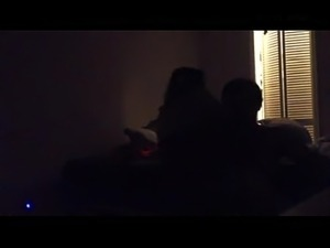 sex video hien free cheating