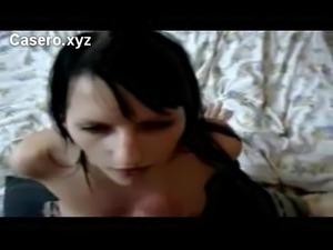 music video teen sex compilation