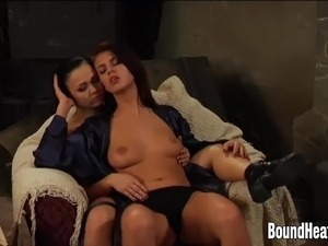 amature mature wife sex slave videos