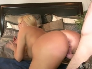 indian mother in law fuck sex