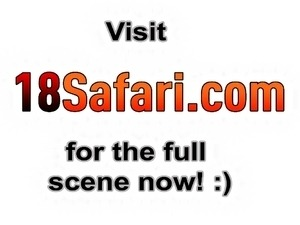 porno pictures african ass free