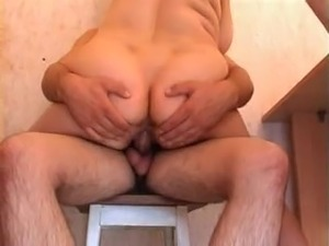 amateur porn mother fucks son watches