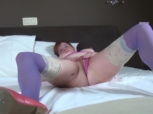 crazy college girls sex