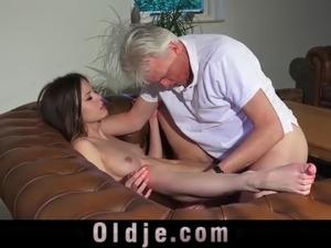 wifes pierced pussy