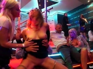 amature drunk wife forced threesome