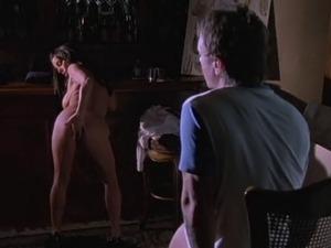 sex exhibition movies