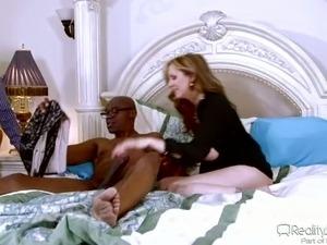 porn star pussy
