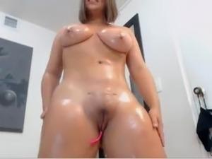 Turkish anal fuck