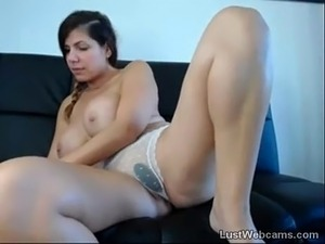 web cam sexy girls pictures