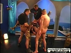 german swingers xxx tubes