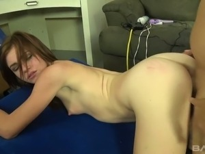 little small pussy
