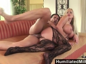 attractive young couples having sex