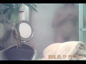 spy cam porn movies