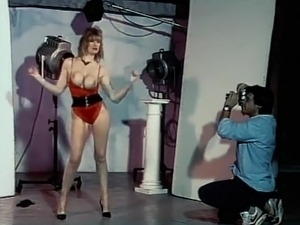 free vintage home made sex movies