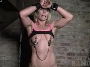 webcam big nipples