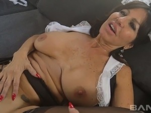 vids mature beautiful womwn nude